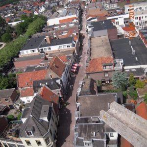 kerkstraat-noordwijk-ligchaam-bestratingen